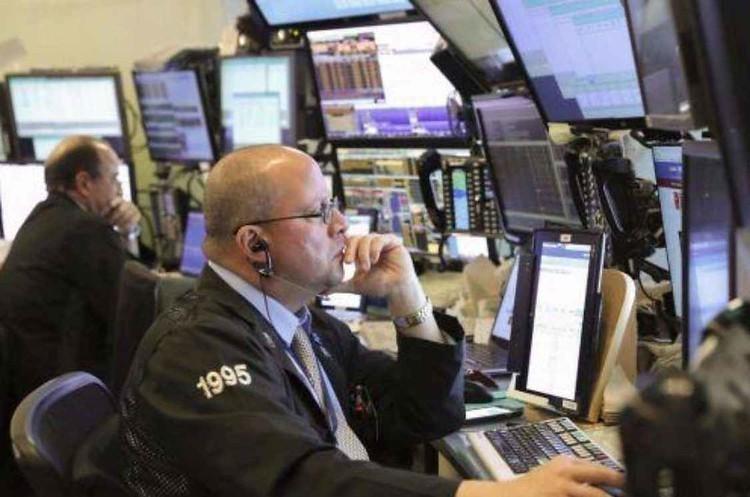 Dow Jones продемонстрував найбільш стрімке зростання за останні 90 років
