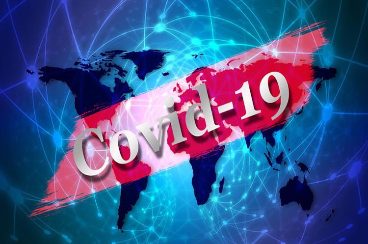 Фонд Джека Ма організував переклад на російську та видання рекомендацій по боротьбі з COVID‑19