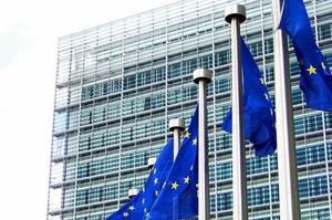 ЄС визнав, що робота над European Green Deal поки відкладається
