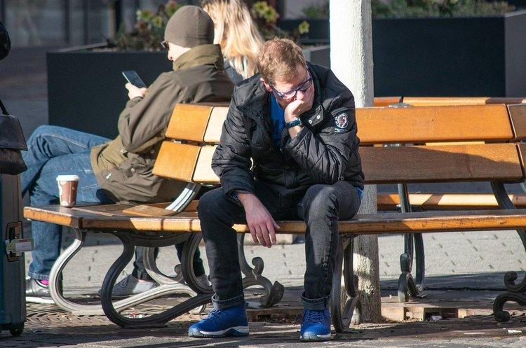 Коронавірус vs бізнес: чому надзвичайний стан небезпечніший за інфекцію