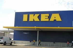 IKEA може скоригувати терміни запуску в Україні через пандемію коронавірусу