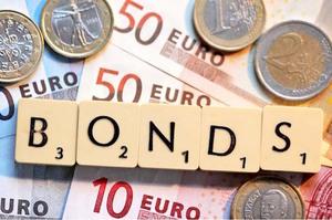 Українські єврооблагації виросли в ціні та впали у прибутковості
