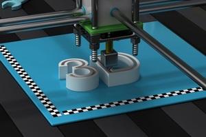 HP Inc. допоможе в боротьбі з коронавірусом за допомогою 3D-принтерів