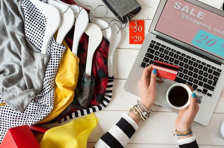 Shop-Express відкрив безкоштовний доступ для створення онлайн-магазинів на час карантину