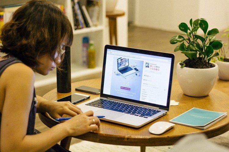 Удалёнка – не помеха: как бизнес переносит процессы в онлайн