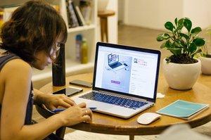 Віддалена робота – не перешкода: як бізнес переносить процеси в онлайн