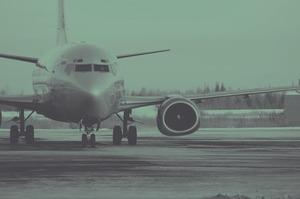 Доходи авіакомпаній через COVID-19 можуть знизитись на $252 млрд – IATA