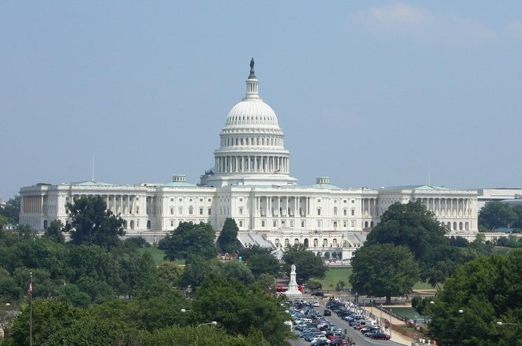 Сенат США одноголосно проголосував за допомогу в обсязі $2 трлн