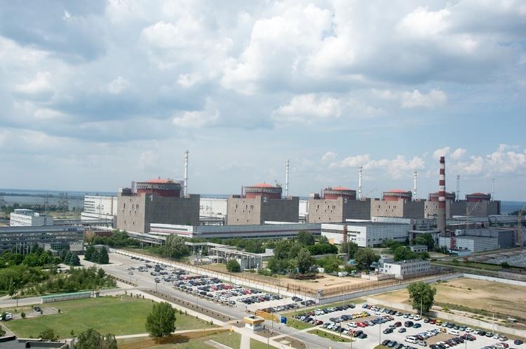 «Енергоатом» хоче стягнути з ГарПок 3 млрд грн