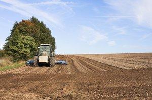 «Чиновник – хуже вируса»: как аграрии проводят посевную в условиях карантина