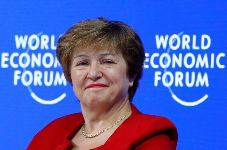МВФ може збільшити кредит для України після прийняття закону про банки та земельної реформи