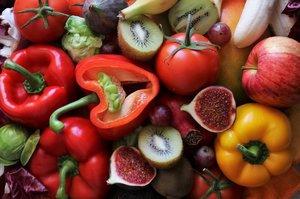 Європейські фермери попереджають про нестачу свіжих продуктів
