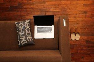 Бизнес на старте: как зарегистрировать ФЛП «с дивана»