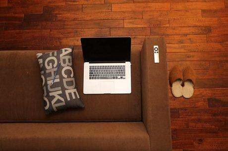 Бізнес на старті: як зареєструвати ФОП «з дивана»