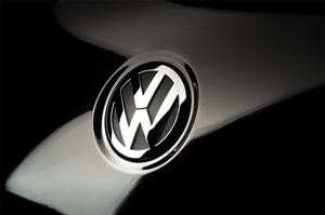 Volkswagen продовжив «карантин» на своїх заводах в ФРН