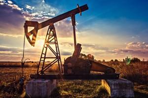 США та країни Європи відмовляються від саудівської нафти – WSJ