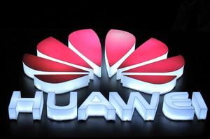 США погодили нові заходи, щоб обмежити світові поставки чипів китайській Huawei