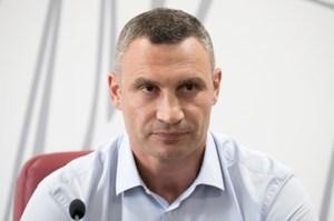 Київ не допустить сміттєвого коллапсу – Кличко
