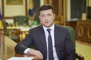 Україна закриває кордони з 27 березня, хто не встиг повернутися, йде до дипломатів – Зеленський