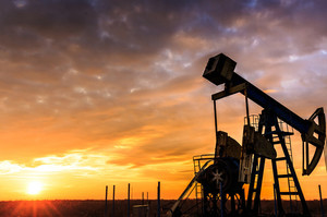 Суд звільнив JKX Oil&Gas від сплати Україні 125,4 млн грн штрафу
