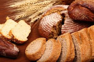 Хліб в Україні може подорожчати на 20% через зростання цін на пшеницю