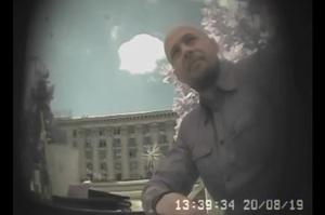 Нардеп від «Слуги народу» виклав відео, в якому брат Єрмака «торгує» державними посадами