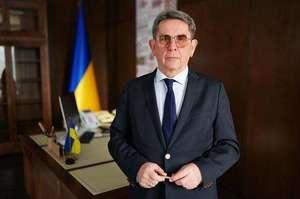 Рада звільнила Ємця з посади міністра охорони здоров'я