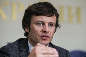 Парламент не зміг призначити ексзаступника Адміністрації Порошенка Марченка на посаду нового міністра фінансів