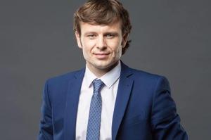 Рада призначила Марченка на посаду міністра фінансів