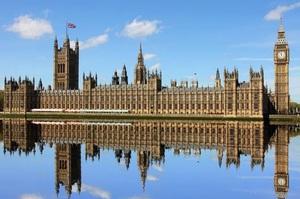 В Лондоні заговорили про погіршення відносин з Китаєм через коронавірус