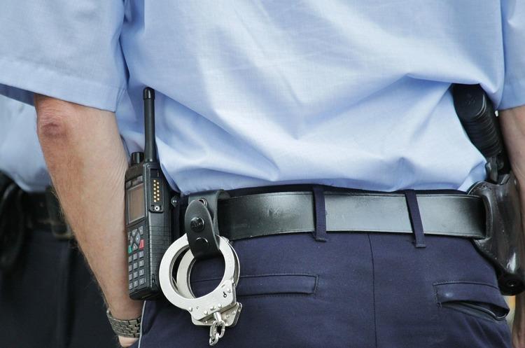 Коронавірус vs бізнес: про можливі зловживання правоохоронців щодо бізнесу під час карантину