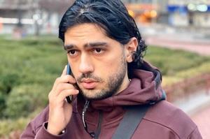 ДБР відкрило справу проти депутата, який виклав відео з братом Єрмака і звинуватив главу ОП в корупції