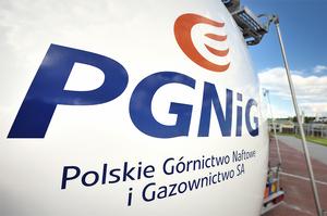 Польська PGNiG повідомила про перемогу над «Газпромом» в арбітражі на $ 1,5 млрд