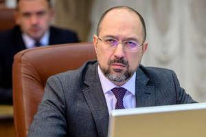 Шмигаль планує внести до Ради оновлений проєкт держбюджету за тиждень