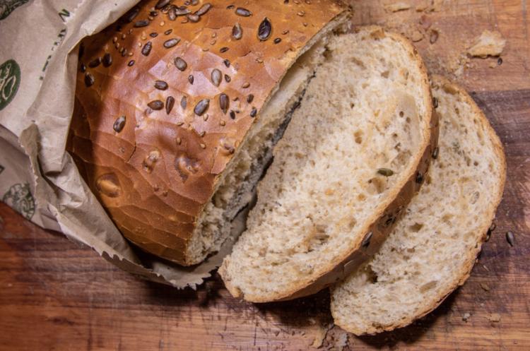 Coronavirus vs Business: How Quarantine Affected Bread Sales