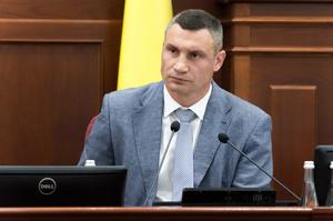 У Києві створено центр контролю за самоізоляцією хворих з легкою формою COVID-19