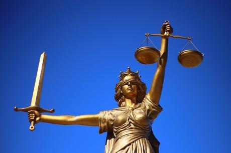 Коронавірус vs бізнес: як судитись під час карантину