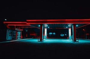 АМКУ очікує зниження вартості бензину А-95 на 3–5 грн за літр