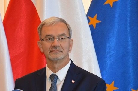 Президент польської держкомпанії PGNiG: «Польща й Україна – не конкуренти у створенні газового хаба, ми доповнюємо один одного»