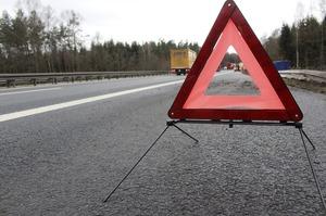 В автомобільній аварії загинув засновник банку «Аваль» Федір Шпиг – ЗМІ