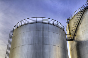 Міністри енергетики США та РФ «продуктивно» обговорили обвал цін на нафту