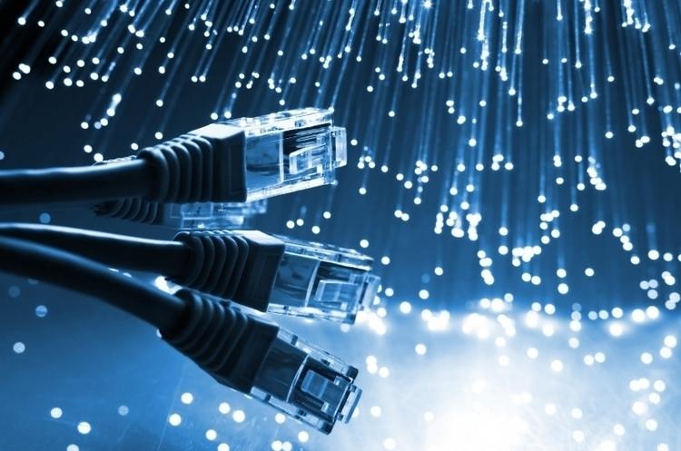 «Інтертелеком» не отримає ліцензії 4G, компанії не дали відстрочку