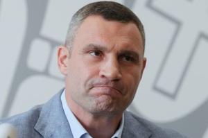 Київ ринки не відкриє – Кличко