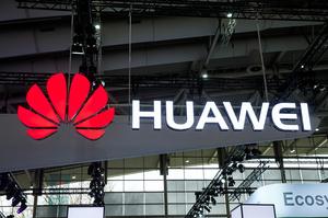 Китайська Huawei збільшила дохід від продажів на 20% в 2019 році