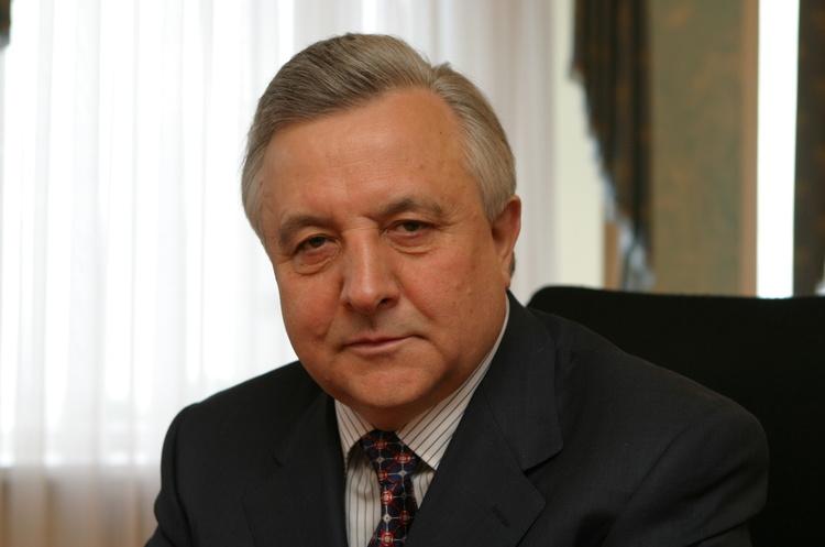 Экс-глава «Укргаздобычи»: «В Украине все хотят покупать газ, а не добывать его»