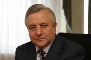 Ексголова «Укргазвидобування»: «В Україні всі хочуть купувати газ, а не видобувати його»