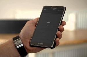 Samsung Display завершить все виробництво РК-дисплеїв до кінця 2020 року