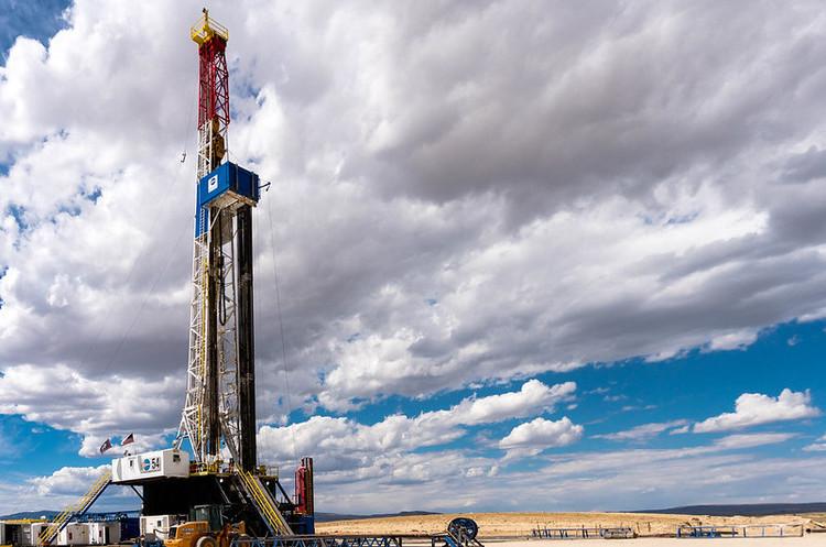 Перший пішов: у США збанкрутів великий виробник сланцевої нафти