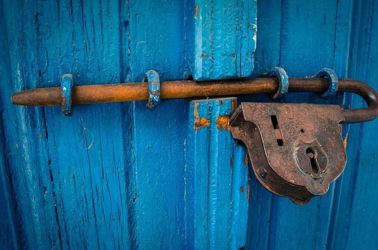 Коронавирус vs бизнес: как карантин развязал руки рейдерам