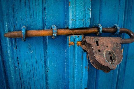 Коронавірус vs бізнес: як карантин розв'язав руки рейдерам